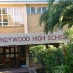 Wendywood High