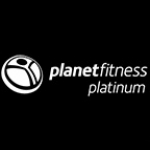 Planet Fitness Platinum