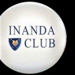Inanda Country Club