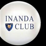 Inanda Country Club