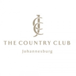 Johannesburg Country Club - Auckland