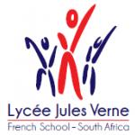 Lycee Jules Verne de Johannesburg