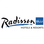 Raisson Blue Sandton