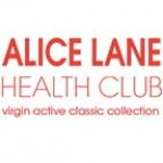 Alice Lane Health Club