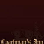 The Coachman's Inn