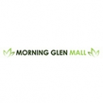Morning Glen Centre