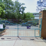 Sandown High School