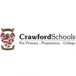 Crawford Pre primary and Primary