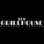 The Grillhouse - Sandton