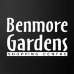 Benmore Gardens Shopping Centre