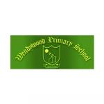 Wendywood Primary