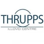 Thrupps Illovo Centre