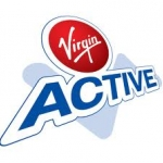 Virgin Active - Morningside