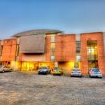 Chabad of Strathavon Jewish Life Centre