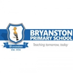 Bryanston Primary School