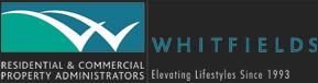 whitfields-logo