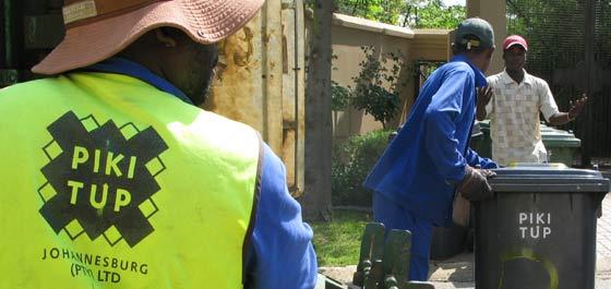 joburg.org.za