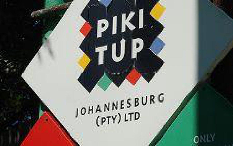 Pikitup strike: Disturbed routine