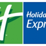 holiday-inn-express-hotels2.jpg