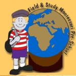 Montessori Pre-School