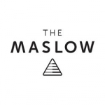 The Maslow Hotel
