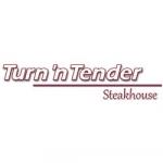 Turn n Tender
