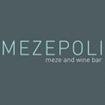 Mezepoli