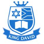 King David - Sandton