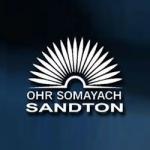 Ohr Somayach Sandton