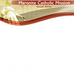 Maronite Catholic Church