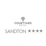 Courtyard Sandton