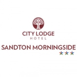 City Lodge Morning Side