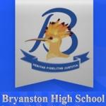 Bryanston High School