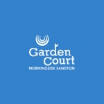 Garden Court Morningside