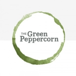 Green Peppercorn