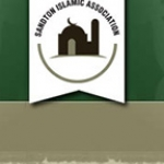 Sandton Islamic Association