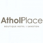 AtholPlace Boutique Hotel