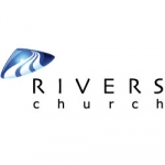 Rivers Church