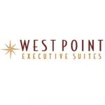Westpoint Executive Suites - Sandton