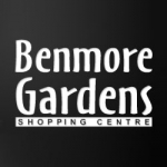 Benmore Gardens Shopping Centre
