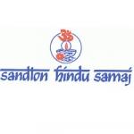 Sandton-Hindu.jpg